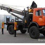аренда траншеекопателя бара на базе трактора Беларус,МТЗ