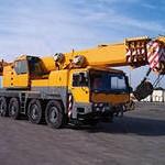Галичанин 32 тонны