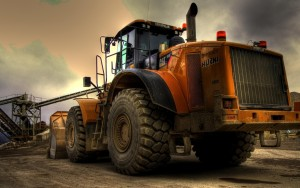 vehicles-caterpillar-980h-wheel-loader-bulldozer-phenomenal-wallpaper-94389-142979061230